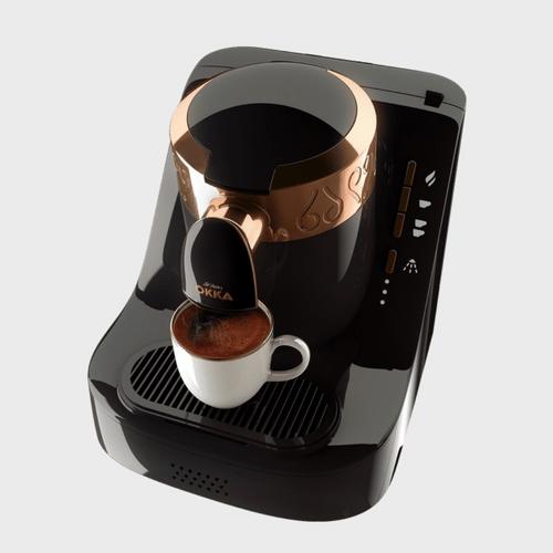 Arzum Okka Turkish Coffee Maker AZM 103H Price in Qatar souq