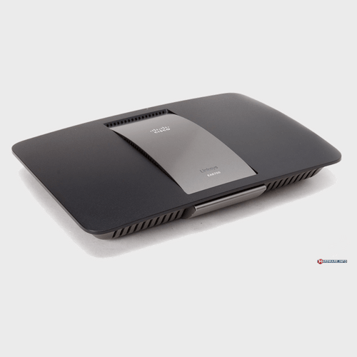 Linksys Dual Band WiFi Router EA6700 Price in Qatar