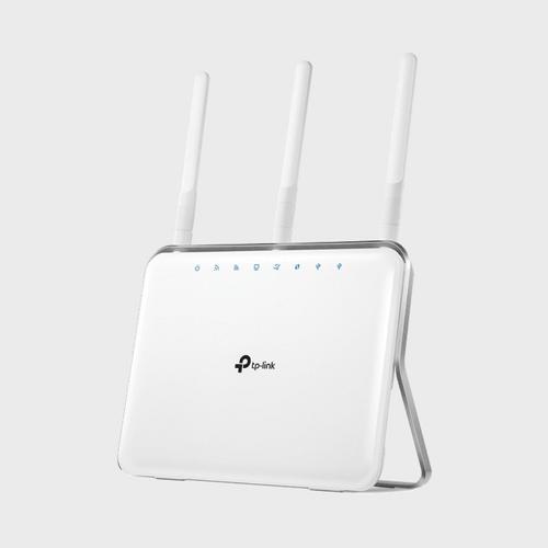 TPLink AC1900 Wireless Dual Band Gigabit Router Archer C9 Price in qatar