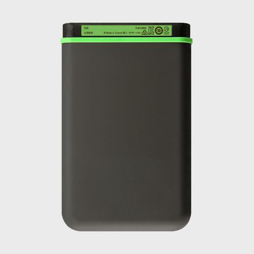 Transcend USB3 Hard Disk 25M3 2TB Price in Qatar souq