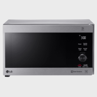 LG Microwave Oven With Grill MH6565CIS 25Ltr Price in Qatar Lulu