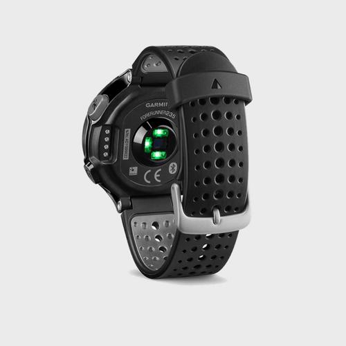 Garmin GPS Watch Forerunner 235 Price in Qatar and Doha