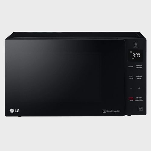 LG Microwave Oven MS2535GIS 25Ltr Best Price in Qatar