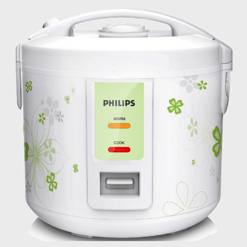 Philips Rice Cooker HD3011 Price in Qatar