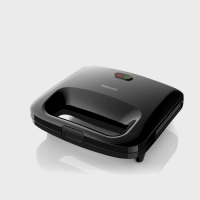 Philips Sandwich Maker HD2394 Price in Qatar