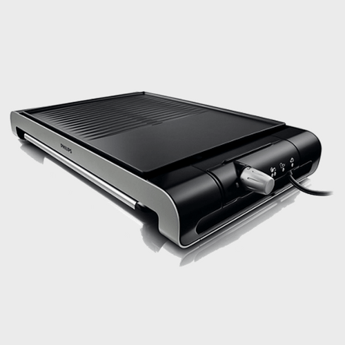 Philips Table Grill HD 4419 Price in Qatar