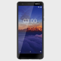 Nokia 3.1 Best price in Qatar and Doha