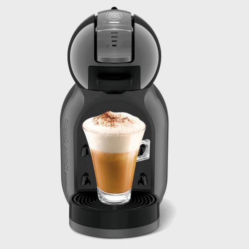 Nescafe Dolce Gusto Mini Me Coffee Machine Price in Qatar