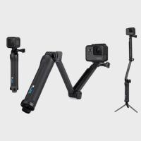 GoPro 3 Way Grip price in qatar