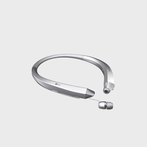 LG Tone Infinim Wireless Stereo Headset HBS-910 Price in Qatar