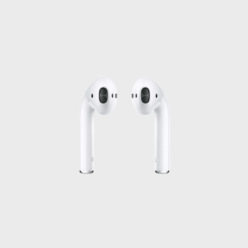 Apple AirPods Price in Qatar Souq