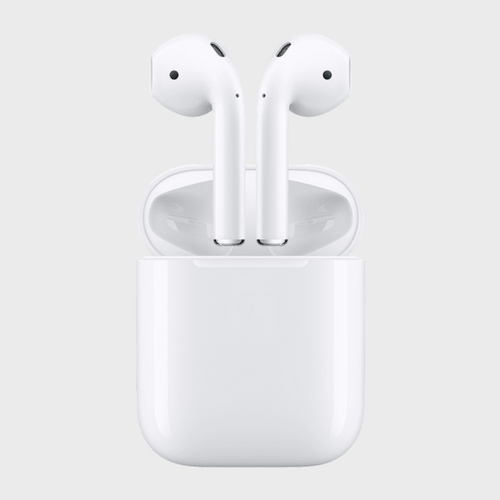 Apple AirPods in qatar