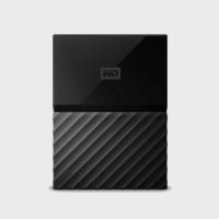 Western Digital Hard Disk My Passport BYFT0020 2TB Best price in Qatar and Doha