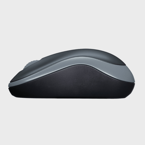 Logitech Wireless Mouse M185 Price in Qatar Lulu