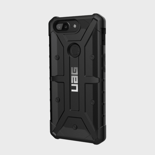 UAG Protection Cases in Qatar