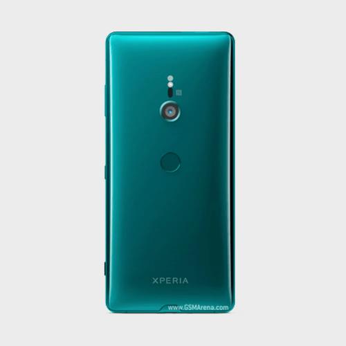 Sony Xperia XZ3 Best Price in Qatar and Doha Souq