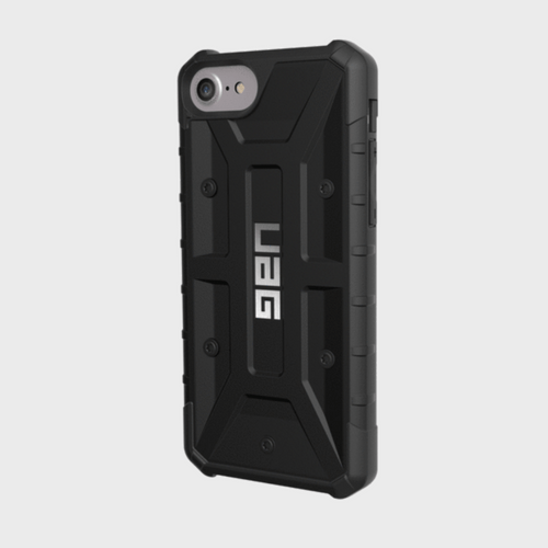 UAG Pathfinder Two Layer Protection Case iPhone 6s Price in Qatar