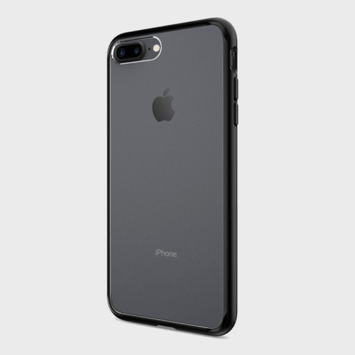 Spigen iPhone 8 Plus Case Ultra Hybrid price in Qatar lulu