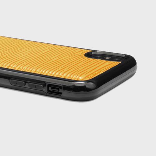 iPhone X Case in Qatar