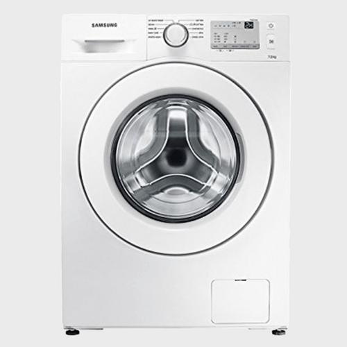Samsung Washer WW70J3283KW 7kg price in Qatar