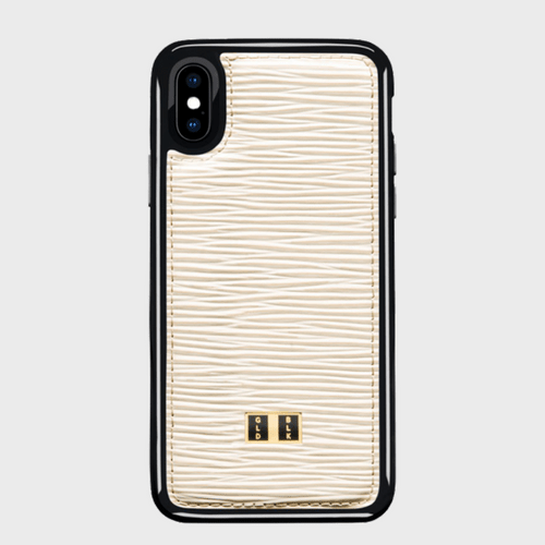 iPhone Mobile Accessories in Qatar