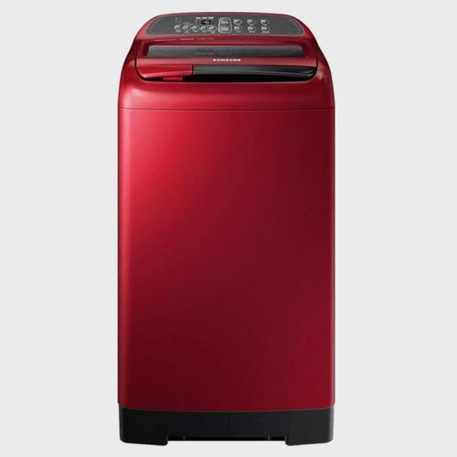 Samsung Top Load Washer WA75K4000HP 7.5Kg Price in Qatar Lulu