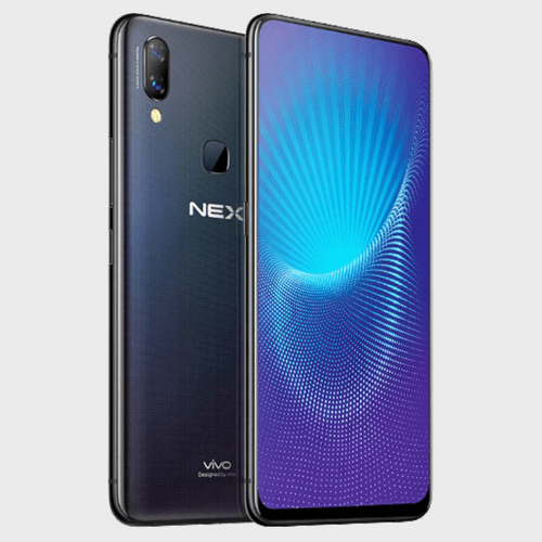 vivo NEX A Price in Qatar and Doha