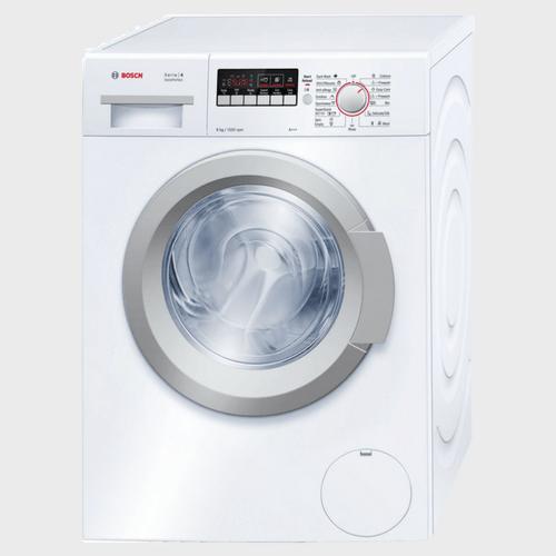 Bosch Washer WAK24210GC 8Kg Price in Qatar Lulu