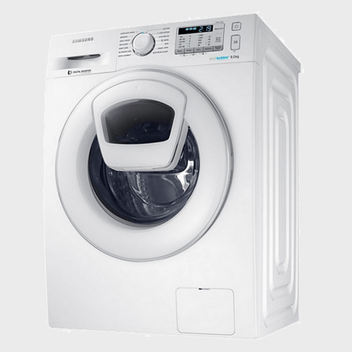 Samsung Washer WW80K5413WW 8Kg Price in Qatar Lulu