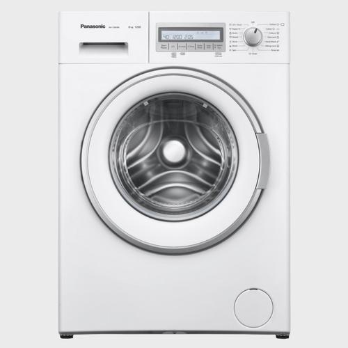Panasonic Washer NA128VB6 8Kg Price in Qatar Souq