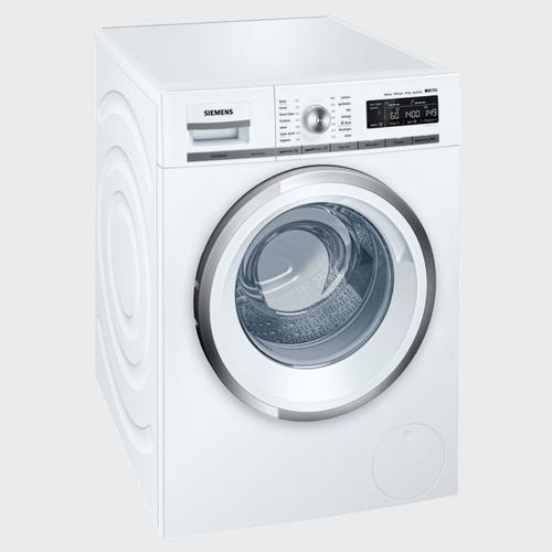 Siemens Washer WM14T460GC 9kg Price in Qatar Lulu