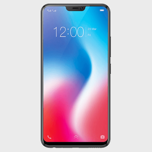 Vivo V9 6GB Price in Qatar Lulu