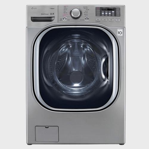 LG Washer & Dryer F0K1CHK2T2 20/11Kg price in Qatar