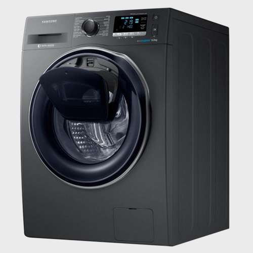 Samsung Washer WW90K6410QX/SG 9Kg Price in Qatar
