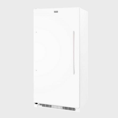Frigidaire Upright Freezer MUFF17VLQW 477 Ltr Price in Qatar Lulu