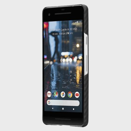 Pitaka for Google Pixel 2 XL price in Qatar lulu