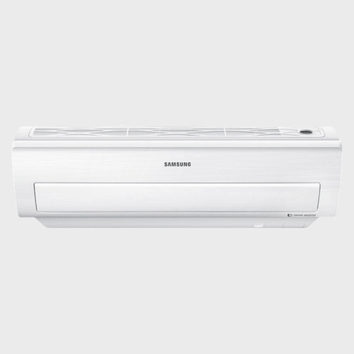 Samsung Split Air Conditioner AR18KCFHFWK 1.5Ton price in Qatar