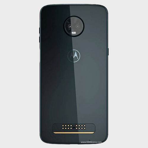 Motorola Moto Z3 Play Price in Qatar and Doha