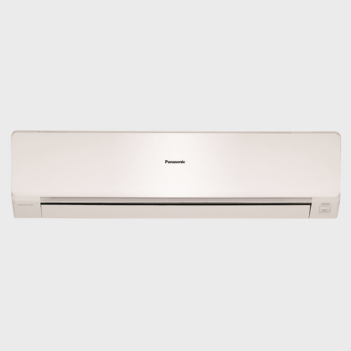 Panasonic Split Air Conditioner CS/CUUC24RKF5 2.0Ton price in Qatar
