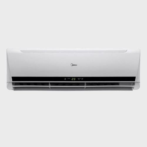 Midea Split Air Conditioner MSTO24CR 2Ton price in Qatar