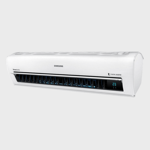 Samsung Split Air Conditioner AR18KCFSCWK 1.5Ton price in Qatar lulu
