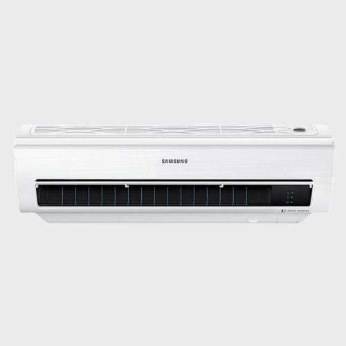 Samsung Split Air Conditioner AR18KCFHFWK 1.5Ton price in Qatar souq