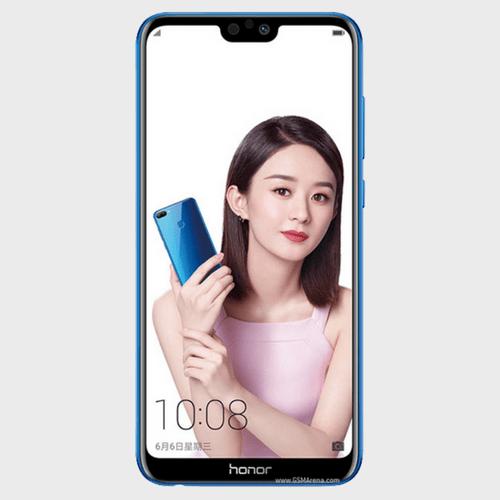 Huawei Honor 9i Price in Qatar Lulu