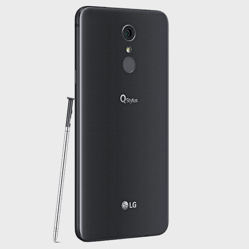 LG Q Stylus Price in Qatar and Doha