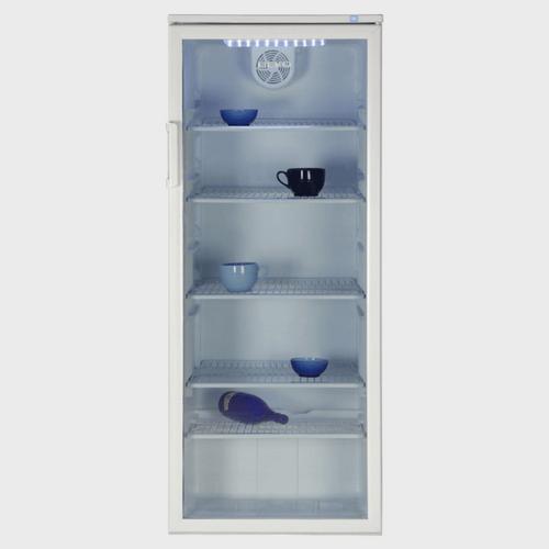 Beko Single Door Refrigerator WSA29000 282Ltr Price in Qatar and Doha