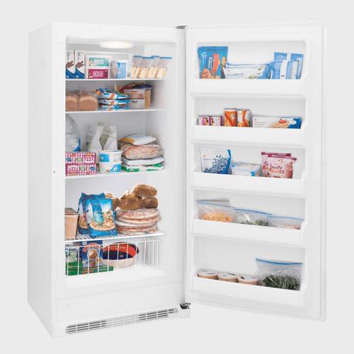Frigidaire Upright Freezer MUFF17VLQW 477 Ltr Price in Qatar
