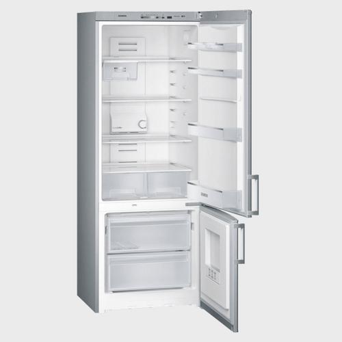 Siemens Bottom Freezer Refrigerator KG57NVL20M 505 Ltr Price in Qatar
