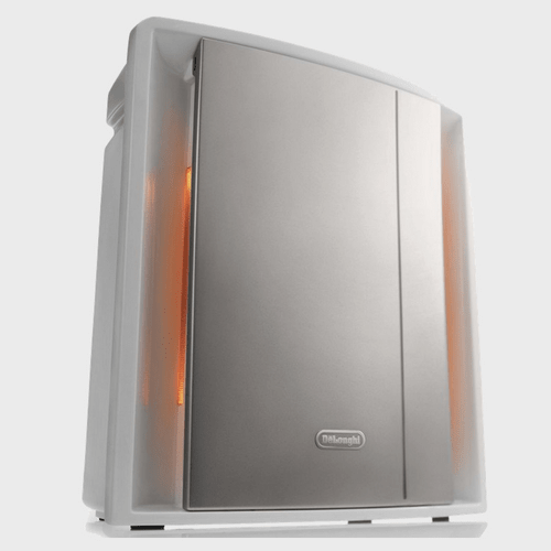 Delonghi Air Purifier AC150 Price in Qatar and Doha