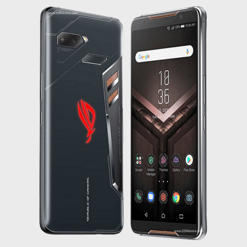Asus ROG Phone Price in Qatar and Doha