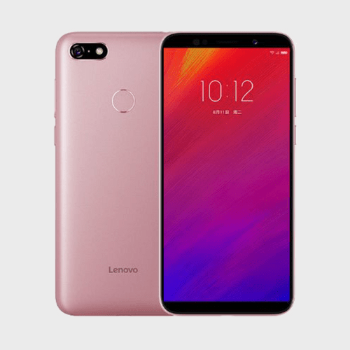 Lenovo A5 Price in Qatar and Doha